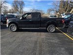 2018 F-150 Super Cab 4x4, Pickup #T80620 - photo 4
