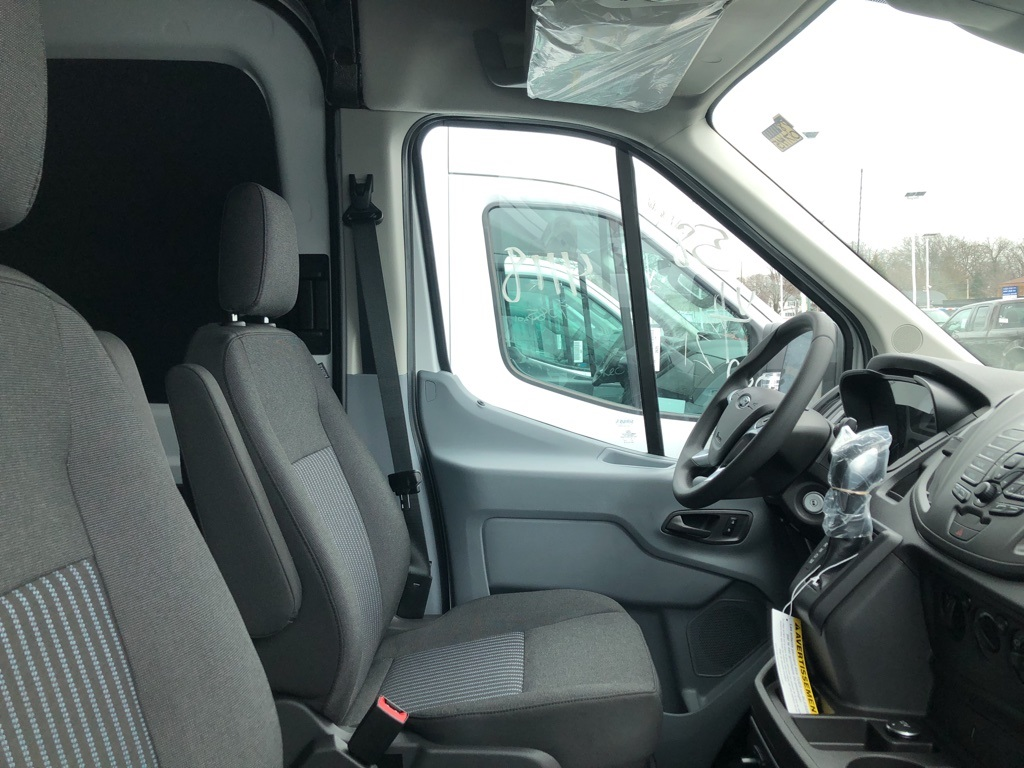 2018 Transit 350, Cargo Van #T80745 - photo 6