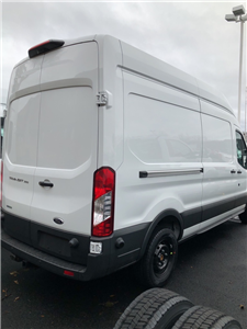 2018 Transit 350, Cargo Van #T80745 - photo 2