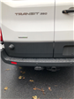 2018 Transit 350, Cargo Van #T80745 - photo 5