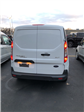 2018 Transit Connect, Cargo Van #T80773 - photo 4