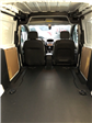 2018 Transit Connect, Cargo Van #T80773 - photo 6
