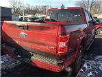 2018 F-150 Crew Cab 4x4, Pickup #T80788 - photo 2