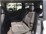 2018 Transit Connect 4x2,  Passenger Wagon #T80994 - photo 12