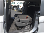 2018 Transit Connect 4x2,  Passenger Wagon #T80994 - photo 6