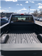 2018 F-350 Super Cab 4x4, Pickup #T81049 - photo 5