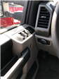 2018 F-550 Crew Cab DRW 4x4,  Knapheide Value-Master X Stake Bed #T81162 - photo 10