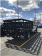 2018 F-550 Crew Cab DRW 4x4,  Knapheide Value-Master X Stake Bed #T81162 - photo 2