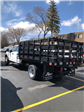 2018 F-550 Crew Cab DRW 4x4,  Knapheide Value-Master X Stake Bed #T81162 - photo 3