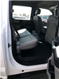 2018 F-550 Crew Cab DRW 4x4,  Knapheide Value-Master X Stake Bed #T81162 - photo 6