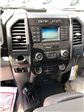 2018 F-550 Crew Cab DRW 4x4, Rugby Z-Spec Dump Body #T81163 - photo 13