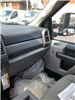 2018 F-550 Crew Cab DRW 4x4, Rugby Z-Spec Dump Body #T81163 - photo 14