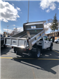 2018 F-550 Crew Cab DRW 4x4, Rugby Z-Spec Dump Body #T81163 - photo 4
