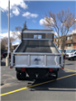 2018 F-550 Crew Cab DRW 4x4, Rugby Z-Spec Dump Body #T81163 - photo 6