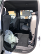 2018 F-550 Crew Cab DRW 4x4, Rugby Z-Spec Dump Body #T81163 - photo 8