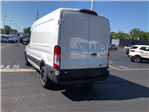 2018 Transit 250 Med Roof 4x2,  Empty Cargo Van #T81720 - photo 5