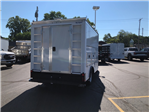 2018 E-350 4x2,  Rockport Workport Service Utility Van #T81734 - photo 4