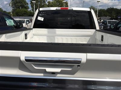 2018 F-150 SuperCrew Cab 4x4,  Pickup #T81958 - photo 14