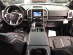 2018 F-150 SuperCrew Cab 4x4,  Pickup #T81958 - photo 10