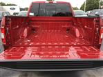2018 F-150 SuperCrew Cab 4x4,  Pickup #T82204 - photo 12