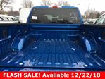 2018 F-150 SuperCrew Cab 4x4,  Pickup #T82335 - photo 21