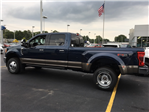 2019 F-350 Crew Cab DRW 4x4,  Pickup #T90107 - photo 1