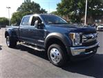 2019 F-450 Crew Cab DRW 4x4,  Pickup #T90155 - photo 3