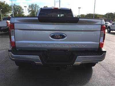2019 F-450 Crew Cab DRW 4x4,  Pickup #T90204 - photo 4
