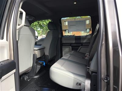 2019 F-450 Crew Cab DRW 4x4,  Pickup #T90205 - photo 14