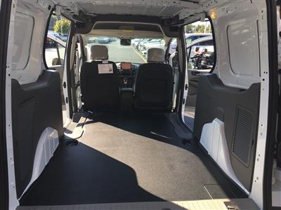 2019 Transit Connect 4x2,  Empty Cargo Van #T90228 - photo 2
