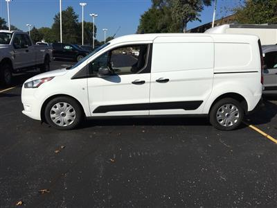 2019 Transit Connect 4x2,  Empty Cargo Van #T90228 - photo 5