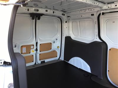 2019 Transit Connect 4x2,  Empty Cargo Van #T90228 - photo 7