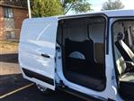 2019 Transit Connect 4x2,  Empty Cargo Van #T90228 - photo 8