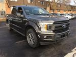 2019 F-150 SuperCrew Cab 4x4,  Pickup #T90474 - photo 3