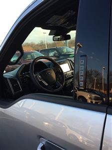 2019 F-150 SuperCrew Cab 4x4,  Pickup #T90561 - photo 15