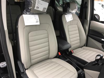 2019 Transit Connect 4x2,  Passenger Wagon #T90611 - photo 7