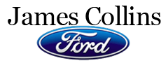 James Collins Ford logo