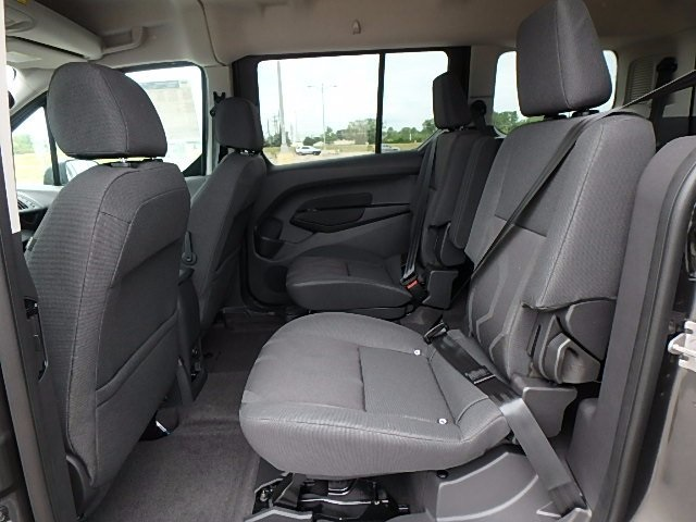 2017 Transit Connect Compact Wagon #FH6830 - photo 8