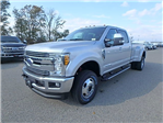 2017 F-350 Crew Cab DRW 4x4 Pickup #FH9309 - photo 1
