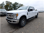 2017 F-350 Crew Cab 4x4 Pickup #FH9310 - photo 1