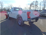 2017 F-350 Regular Cab 4x4 Pickup #FH9313 - photo 1
