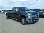2017 F-350 Crew Cab DRW 4x4, Pickup #FH9425 - photo 3