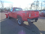 2017 F-350 Regular Cab 4x4 Pickup #FH9434 - photo 1