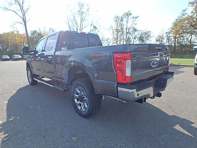 2017 F-350 Crew Cab 4x4 Pickup #FH9450 - photo 2