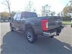 2017 F-350 Crew Cab 4x4 Pickup #FH9450 - photo 1