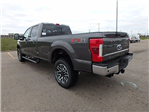 2017 F-350 Crew Cab 4x4 Pickup #FH9477 - photo 1