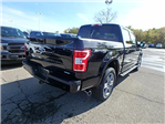 2018 F-150 Crew Cab 4x4, Pickup #FJ0373 - photo 5