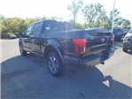 2018 F-150 Crew Cab 4x4 Pickup #FJ0374 - photo 2