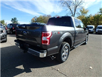 2018 F-150 Crew Cab 4x4 Pickup #FJ0530 - photo 5