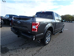 2018 F-150 Crew Cab 4x4, Pickup #FJ0713 - photo 5